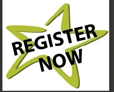 Register with Play On Sports